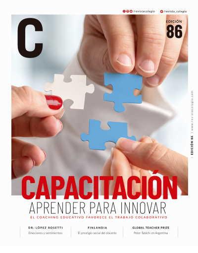 Revista Nro. 86