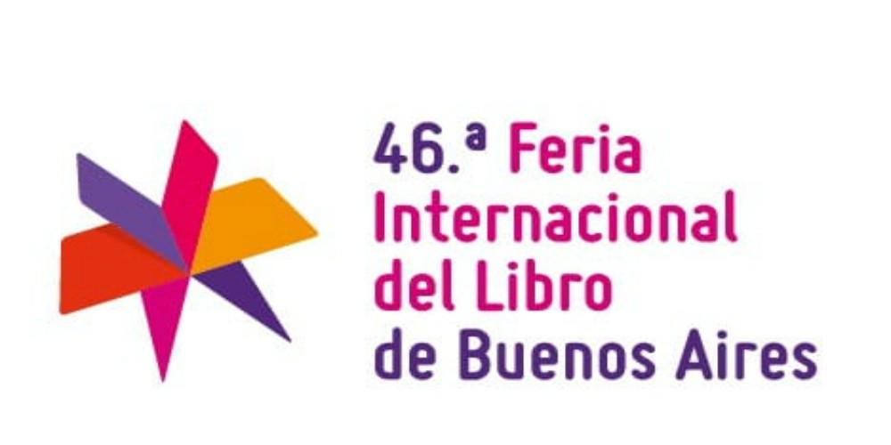 Suspendieron la 46° Feria Internacional del Libro en Buenos Aires