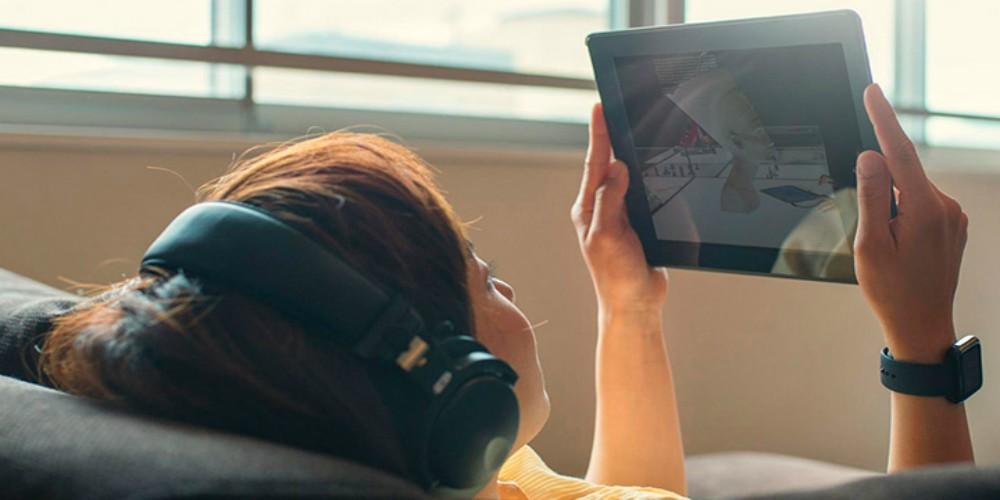 Fundación Telefónica Movistar ofrece novedosos recursos online gratuitos para docentes y alumnos