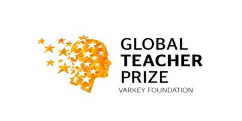 Dos docentes argentinas fueron nominadas al Global Teacher Prize