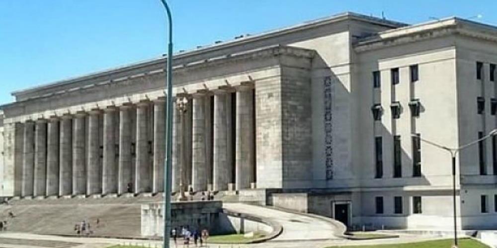 La UBA quedó entre las primeras 50 universidades del mundo por sexto año consecutivo