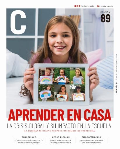 Edición Nro. 89