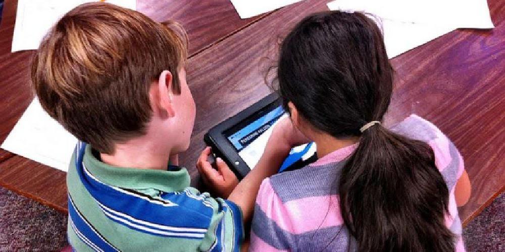 Plataformas de educación online gratuitas y en español liberadas por el coronavirus