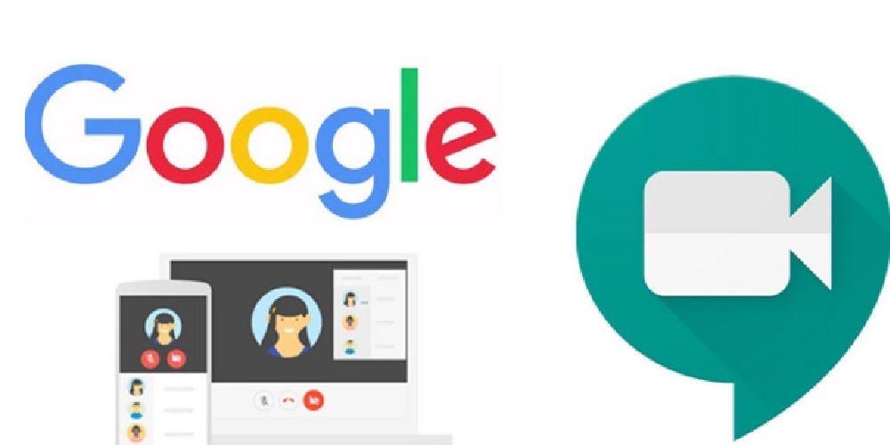 La aplicación de videollamadas Google Meet será gratuita