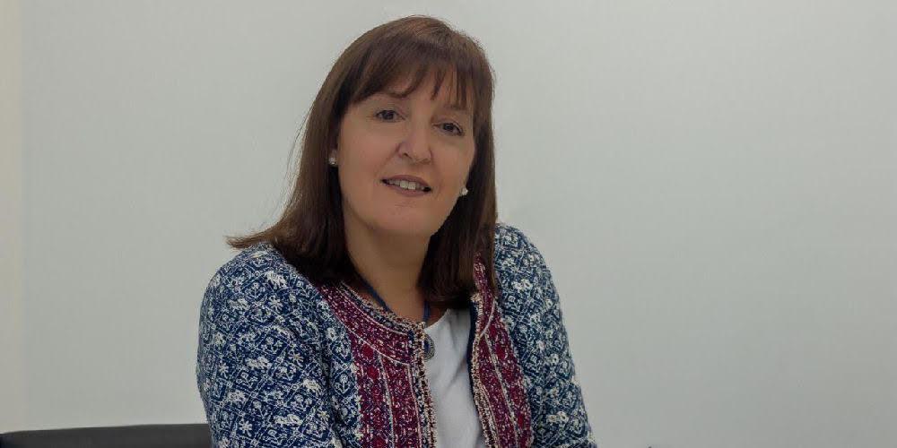 El coaching en el aula y en la educación virtual