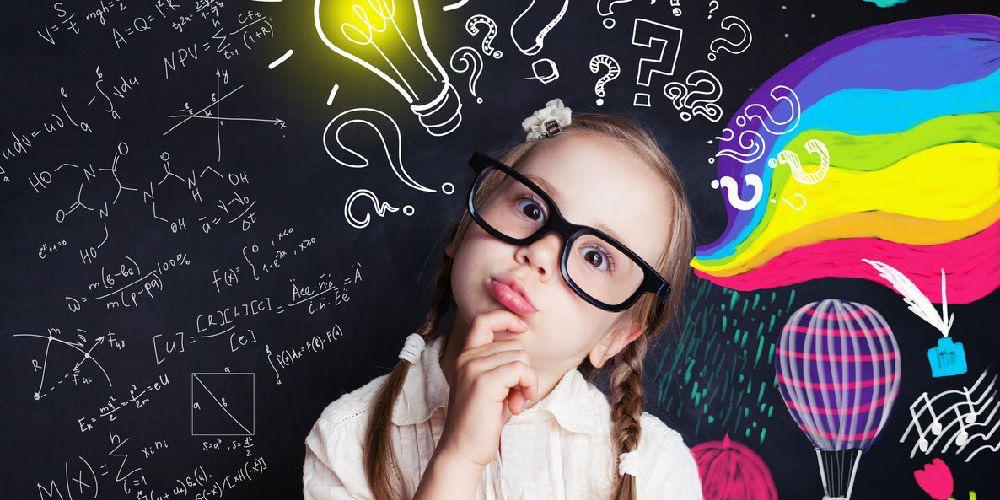 El 2020 nos dejó grandes enseñanzas, entre ellas la necesidad de educar emocionalmente a los alumnos