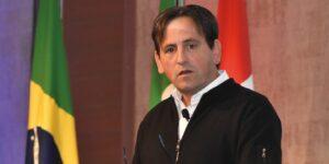 Juan María Segura, CEO & cofounder at http://Circusedu.com.ar / President & cofounder at http://Educacion137.org