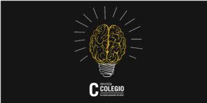 La edición 94 de la Revista Colegio ya está online
